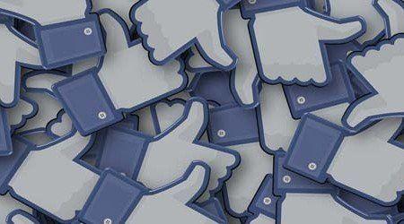 想要自學 Facebook 廣告投放?初學者一定要知道這些事!