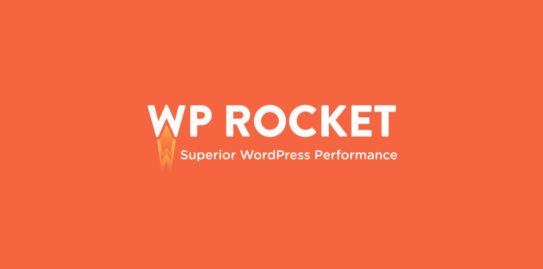 wp-rocket外掛設定教學