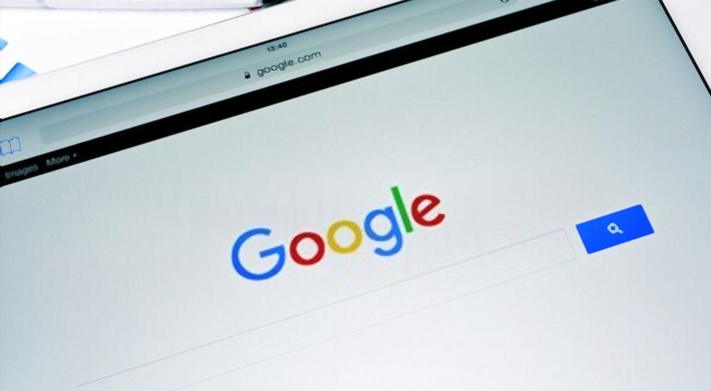 投放Google廣告能提升搜尋排名嗎
