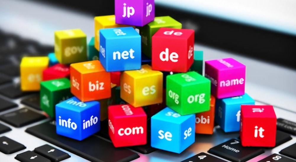 子網域和目錄網址的SEO比較