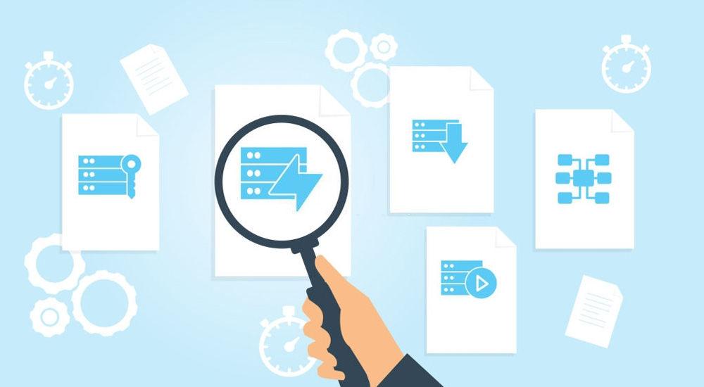 7 個優化 XML 網站地圖的建議做法