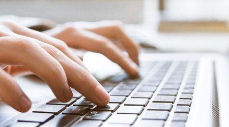 全球 7 大最受歡迎的免費網頁製作平台,自架網站超 Easy