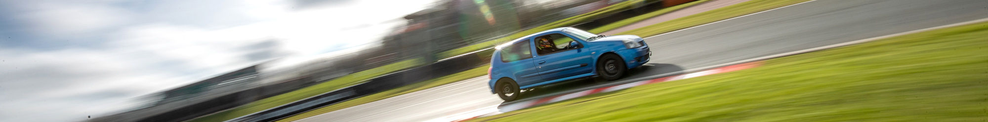 Car Track Days Questions Answered