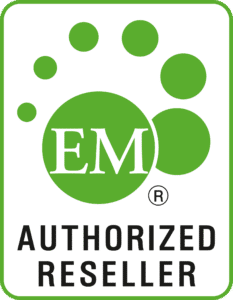 EM authorized reseller dive to the moon dogs