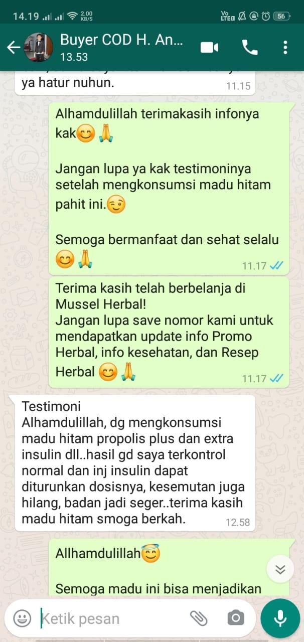 WhatsApp Image 2020-09-19 at 14.04.23