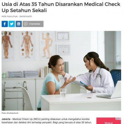 health.detik.com