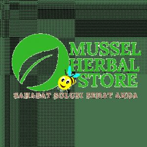 logo_musselherbalstore__1_-removebg-preview