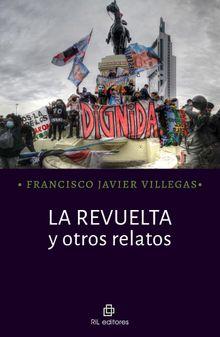 La revuelta y otros relatos