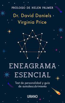 Eneagrama esencial -Ed. Revisada