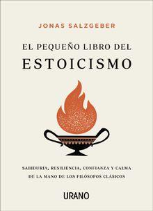El pequeño libro del estoicismo