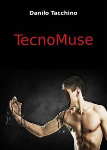Tecnomuse