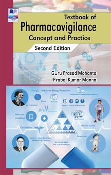 Textbook of Pharmacovigilance
