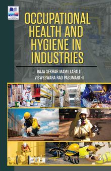 Occupational Health and Hygiene in Industries