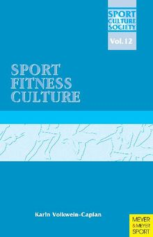 Sport Fitness Culture