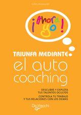 TRIUNFA MEDIANTE EL AUTOCOACHING