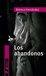 LOS ABANDONOS