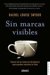 SIN MARCAS VISIBLES