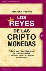 LOS REYES DE LAS CRIPTOMONEDAS