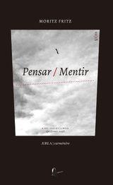PENSAR / MENTIR