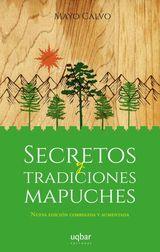 SECRETOS Y TRADICIONES MAPUCHES