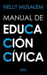 MANUAL DE EDUCACIÓN CÍVICA