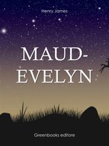 MAUD-EVELYN