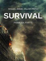 SURVIVAL: PRIMERA PARTE SURVIVAL