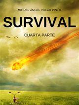 SURVIVAL: CUARTA PARTE SURVIVAL