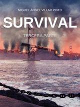 SURVIVAL: TERCERA PARTE SURVIVAL