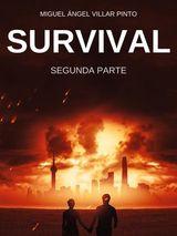 SURVIVAL: SEGUNDA PARTE SURVIVAL