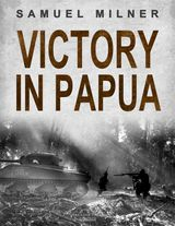 VICTORY IN PAPUA