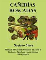 CAÑERÍAS ROSCADAS (PIPING, #2)