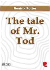 THE TALE OF MR. TOD RADICI