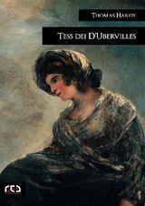TESS DEI DUBERVILLES