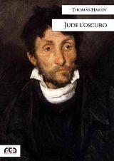 JUDE LOSCURO