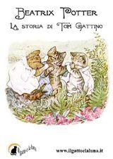 LA STORIA DI TOM GATTINO