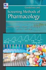 GUIDELINES AND SCREENING METHODS OF PHARMACOLOGY