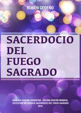 SACERDOCIO DEL FUEGO SAGRADO