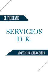 SERVICIOS D. K.