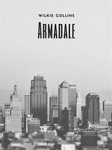 ARMADALE