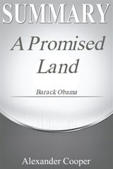 SUMMARY OF A PROMISED LAND SELF-DEVELOPMENT SUMMARIES