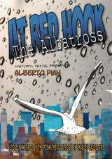 THE ALBATROSS AT RED HOOK