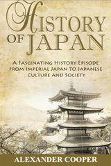 HISTORY OF JAPAN SELF-DEVELOPMENT SUMMARIES