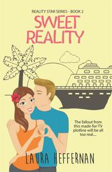 SWEET REALITY: REALITY STAR BOOK 2 REALITY STAR