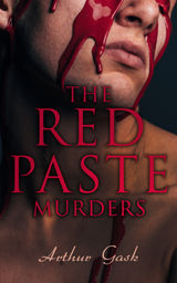THE RED PASTE MURDERS