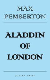 ALADDIN OF LONDON