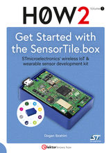 MIT APP INVENTOR PROJECTS