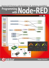 PROGRAMMING WITH NODE-RED