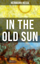 IN THE OLD SUN