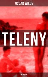 TELENY (AN EROTICA)